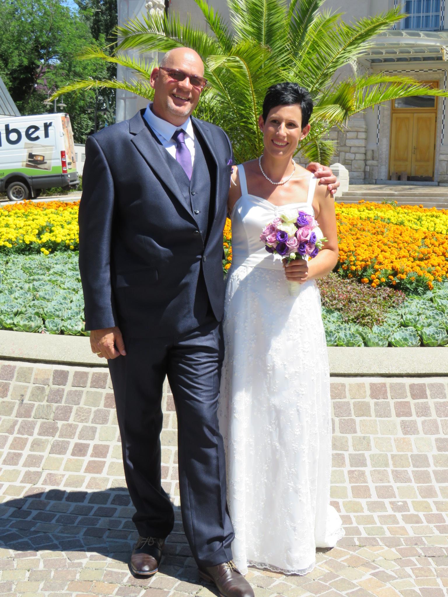 Hochzeit Anita &Helmut 216